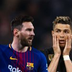 Cruyff ៖ Barce គួរតែរៀនពី Real នៅពេលដែលគ្មាន Ronaldo ហើយពួកគេនឹងដូចគ្នាបើ Messi ចាកចេញ