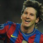 Messi ស្រេកឃ្លានសម្រាប់ការរកគ្រាប់បាល់បន្ថែមទៀត បន្ទាប់ពីស៊ុតបាន ៤០០ គ្រាប់នៅ La Liga