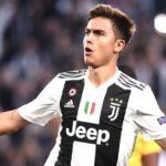 Juventus នឹងមិនលក់ Dybala ឡើយ ព្រោះមិនអាចចុះហត្ថលេខាលើ Messi និង Neymar បាន