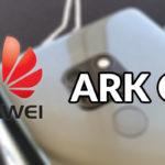មិនប្រើឈ្មោះ HongMeng OS ឡើយ តែ Huawei រត់ទៅចុះពាណិជ្ជសញ្ញាឈ្មោះ OS ថ្មីជំនួសវិញ