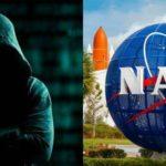 Hacker ម្នាក់ប្រើតែកូនកុំព្យូទ័រតូចតម្លៃ ៣៥ ដុល្លារប៉ុណ្ណោះ បានធ្វើឱ្យ NASA វិលមុខមិនស្ទើរ