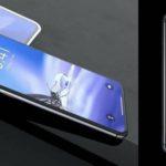 ឃើញគេជោគជ័យខ្លាំង ពេលនេះ Apple ចង់បំពាក់កាមេរ៉ាលយមកក្រៅលើ iPhone 11 Pro ដែរ