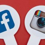 ប្រទេសហុងគ្រី បានបិទចោលបណ្ដាញសង្គម Facebook និង Instagram ដោយមិនដឹងពីមូលហេតុ