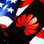 ត្រាំ អនុញ្ញាតឱ្យក្រុមហ៊ុននានាលក់ផលិតផលបច្ចេកវិទ្យាទូទៅឱ្យក្រុមហ៊ុនចិន Huawei ឡើងវិញ