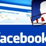 Facebook លុបចោលគណនីនិងទំព័រហ្វេសបុកជាង ១ ពាន់ដែលមានប្រភពពីថៃ និង ៣ ប្រទេសផ្សេងទៀត