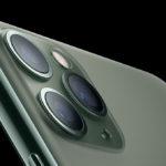 ជប៉ុន ជាប្រទេសលក់ iPhone 11 ថោកបំផុត ខណះរុស្ស៊ី ជាប្រទេសលក់ iPhone 11 Pro Max ថ្លៃបំផុត