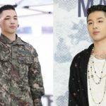 ប៉ុន្មានថ្ងៃទៀតនេះមេក្រុម BIGBANG កំពូលតារាចម្រៀង Taeyang នឹងបញ្ចប់កាតព្វកិច្ចបម្រើទ័ពហើយ