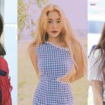 អ្នកណាមិនលង់! បើកូនពៅប្រចាំក្រុម Red Velvet កាន់តែពេញក្រមុំកាន់តែស្អាតឥតខ្ចោះបែបនេះ