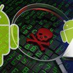 ប្រយ័ត្ន!កំហុសក្នុងប្រព័ន្ធ Android អាចធ្វើឱ្យ Hackers លួចយកទិន្នន័យតាមរយៈ Bluetooth បាន