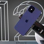 បែកធ្លាយចុងក្រោយបំផុត! iPhone 12 នឹងបំពាក់ប្រព័ន្ធ 5G, ថ្មធំជាងមុន និងកាមេរ៉ាកាន់តែញាក់សាច់