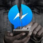 កុំព្យូទ័រលោកអ្នកអាចត្រូវជនអនាមិកវាយប្រហារដោយមិនដឹងខ្លួន តាមរយៈកម្មវិធី Messenger